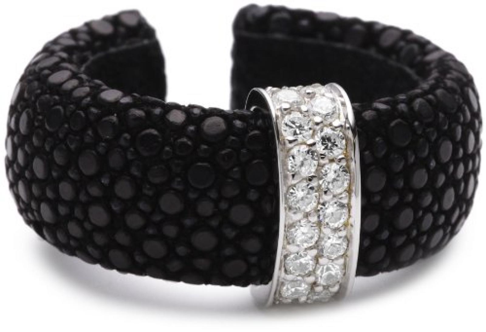 Viventy Damen-Ring Silber 763011