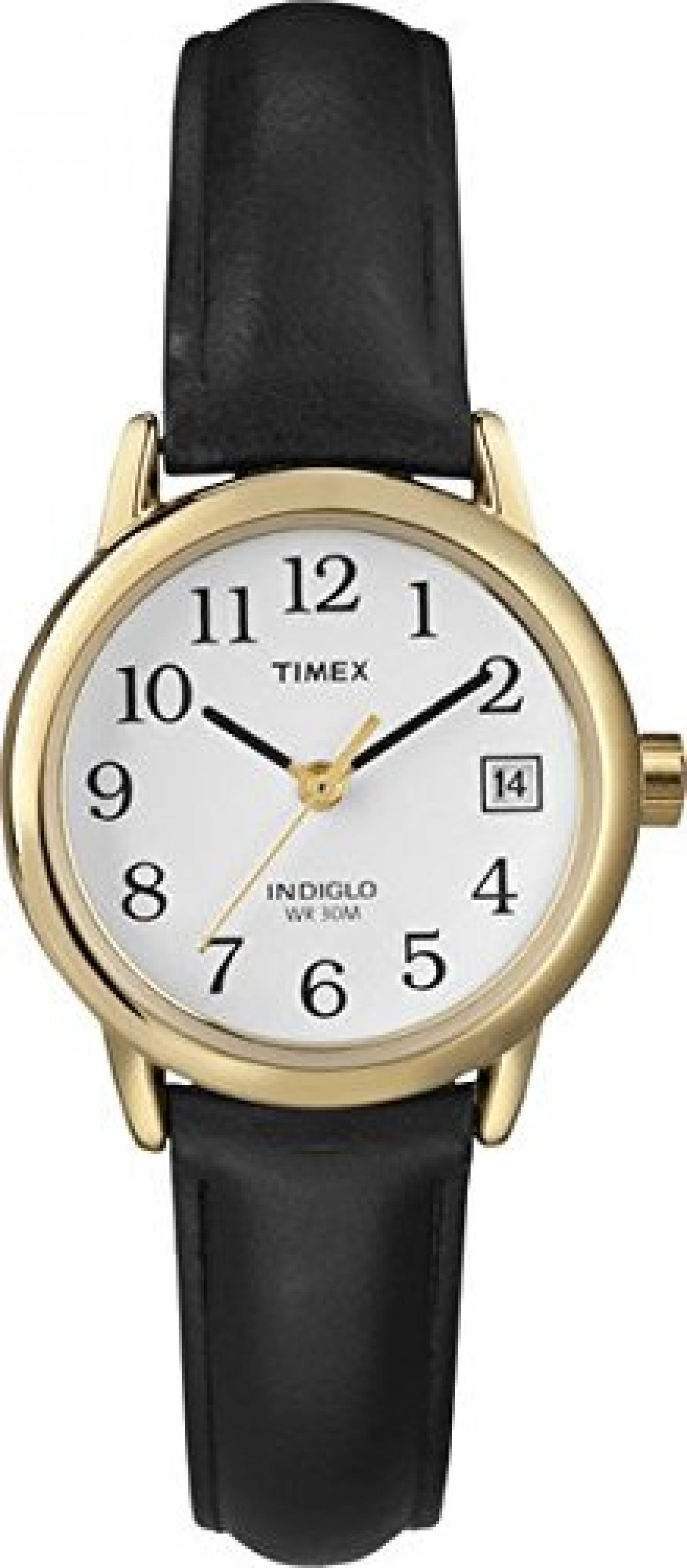Timex Classic DamenuhrT2H341D7