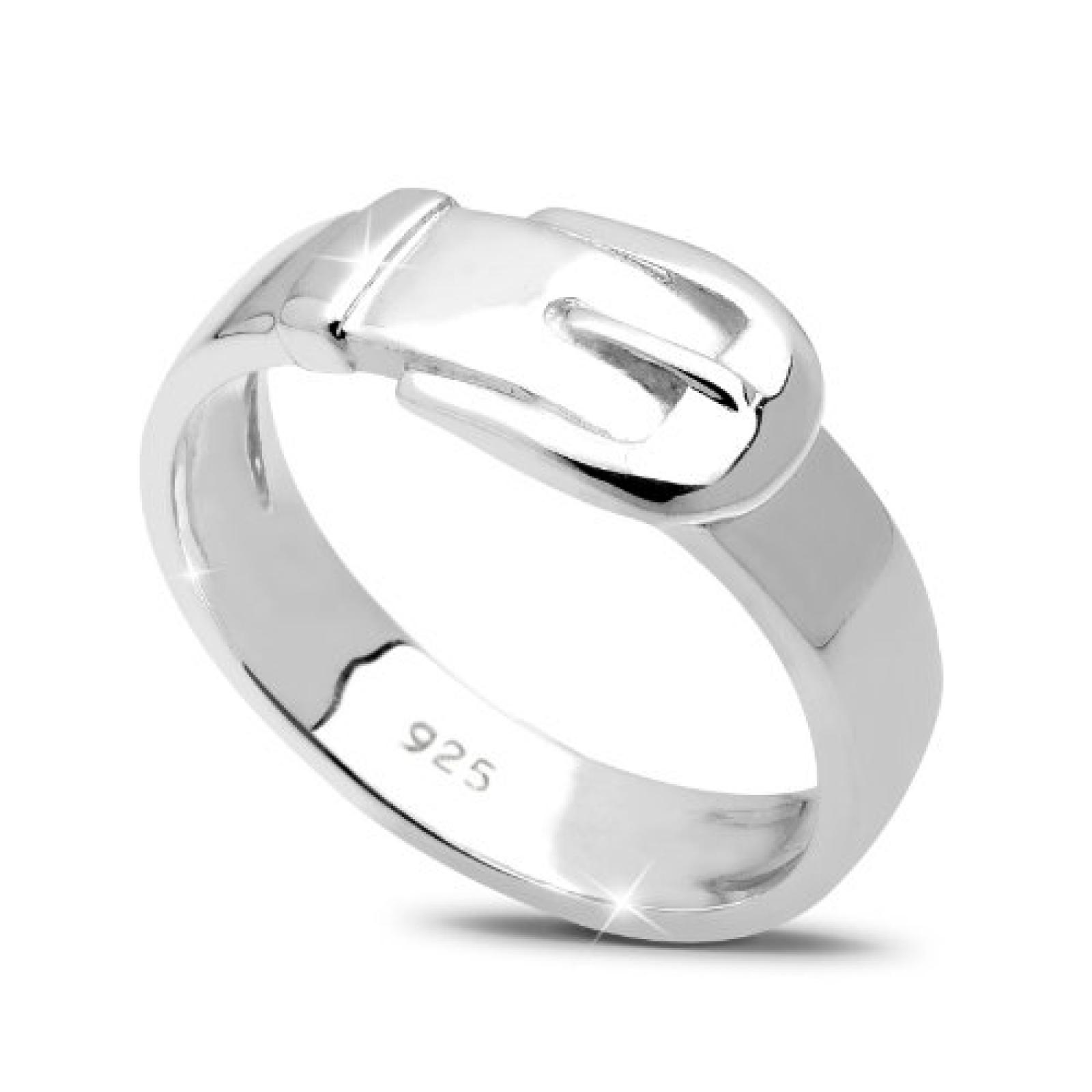 Elli Damen-Ring 925 Silber 0605843111