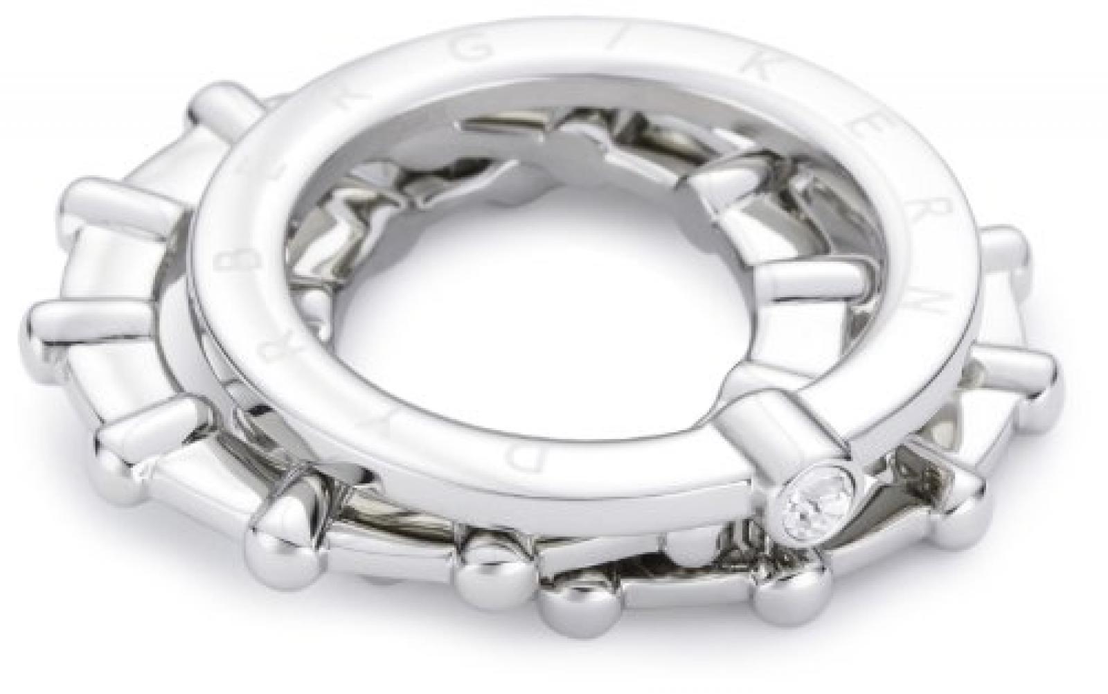 "Dyrberg/Kern Damen-Ring ""Meri"" 3317"