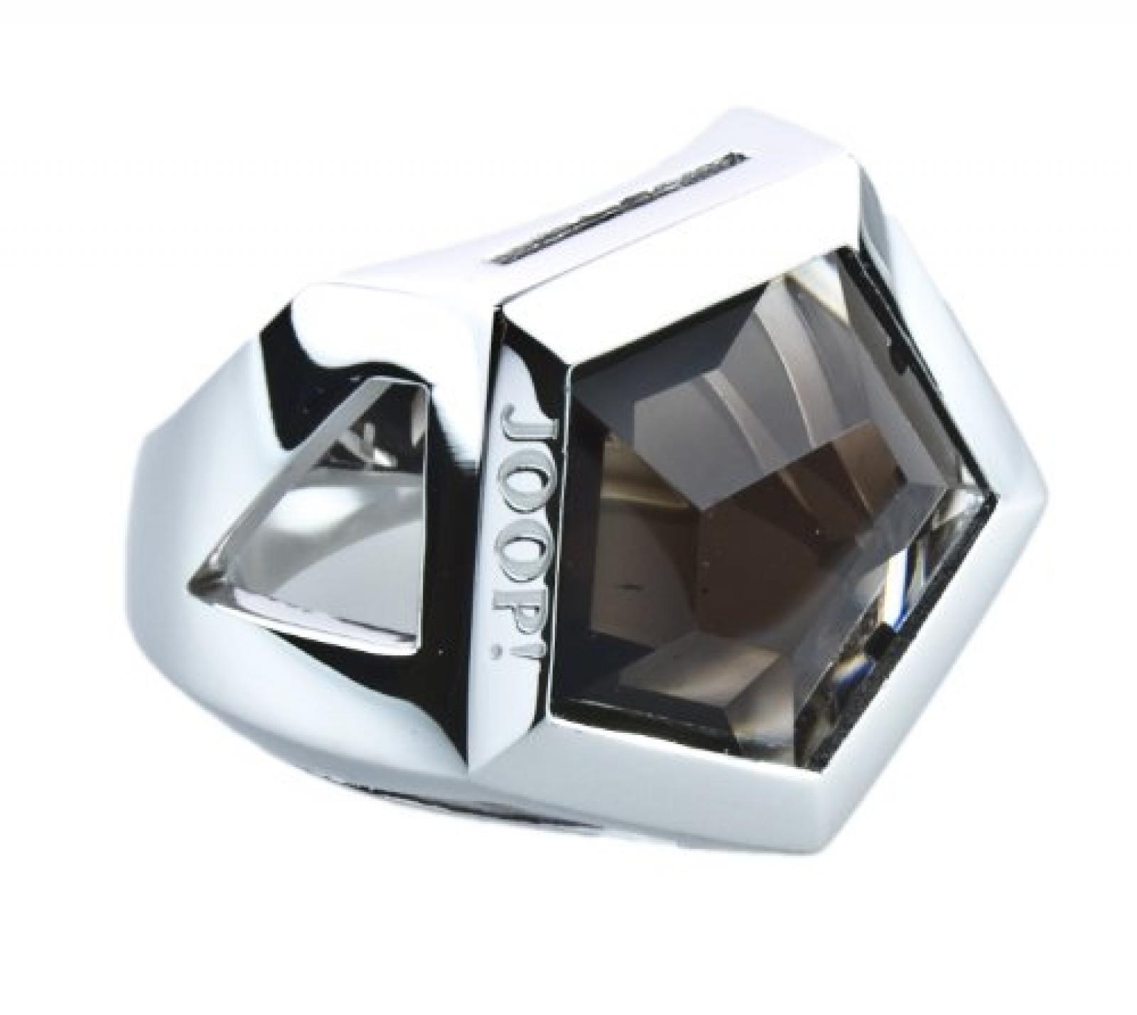 Joop! Damen-Ring 925 Sterling Silber Gr. 55 (17.5) JPRG90354A550