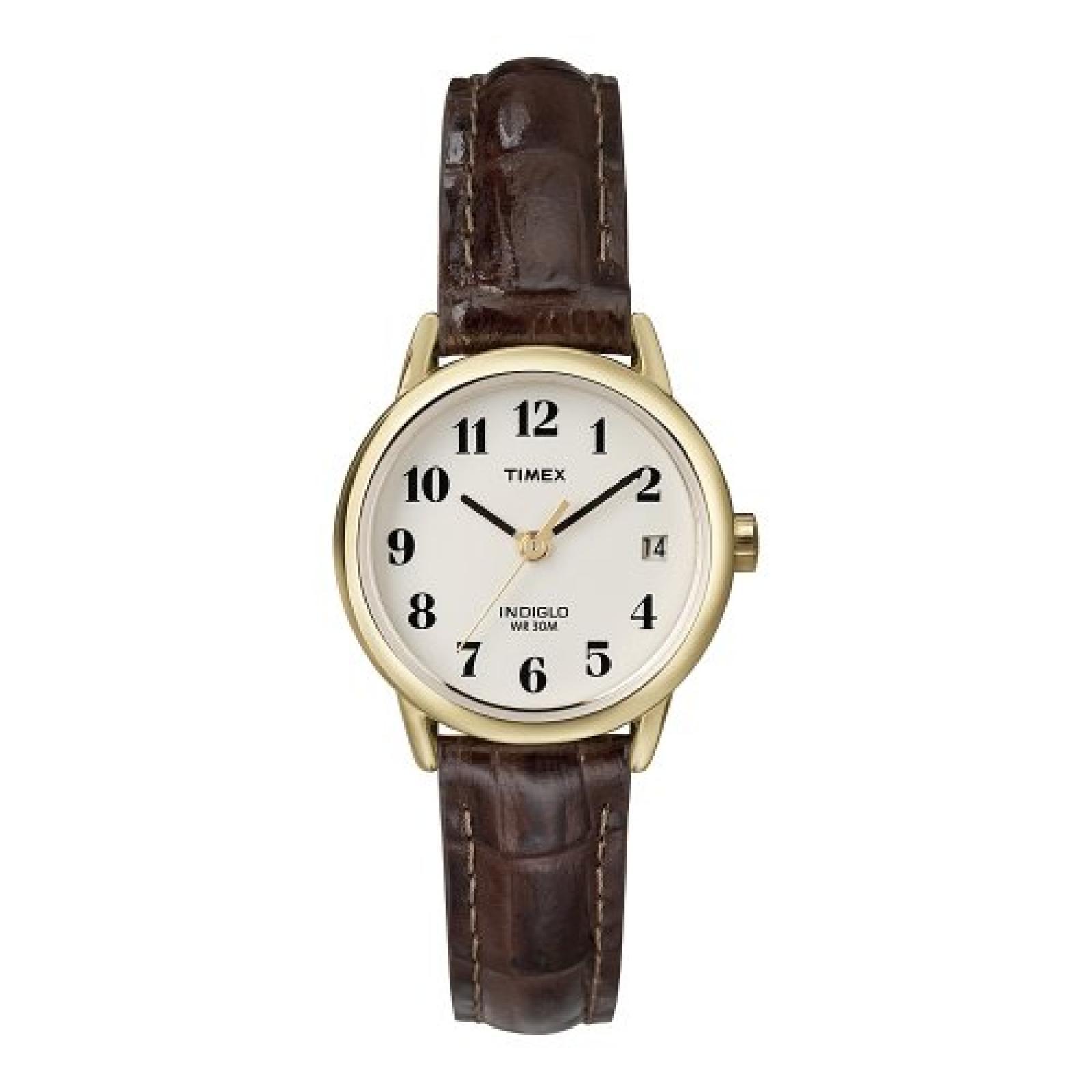 TIMEX CLASSIC Damenuhr T20071