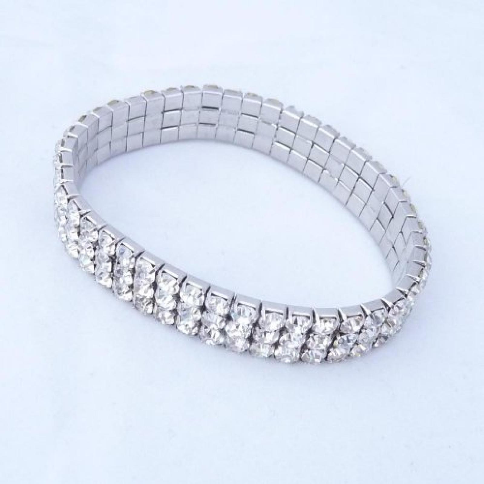 Pierre Cardin Fashion Bijoux Bracelet
