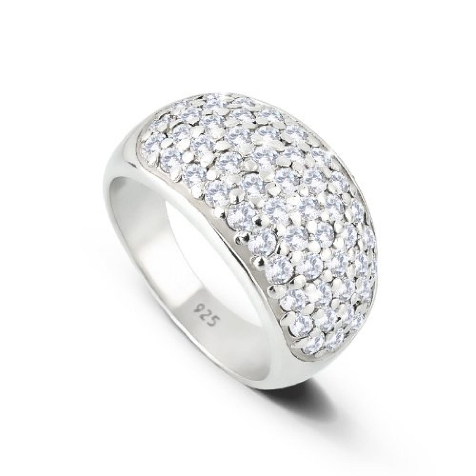 Elli Damen-Ring 925 Silber 06400368