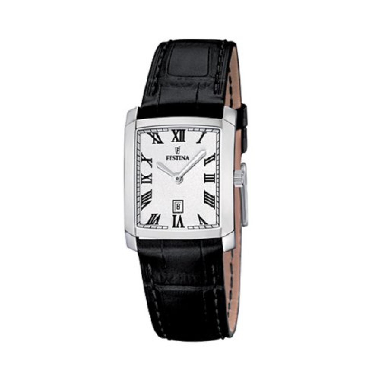 Festina Damen Armbanduhr F16513/4