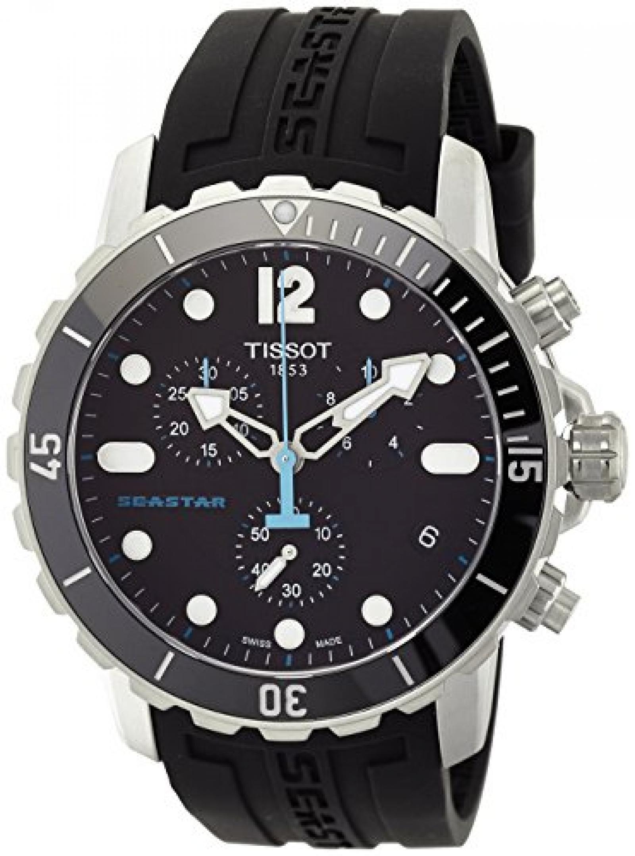 Armbanduhr tissot watches t0664171705700 herren