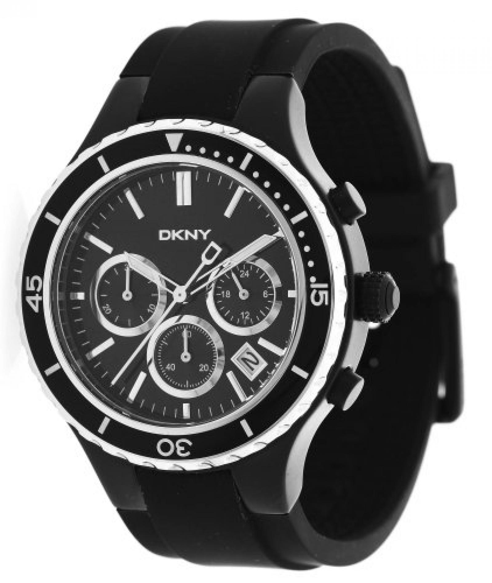 DKNY WATCH Armbanduhr - Uhr NY1468