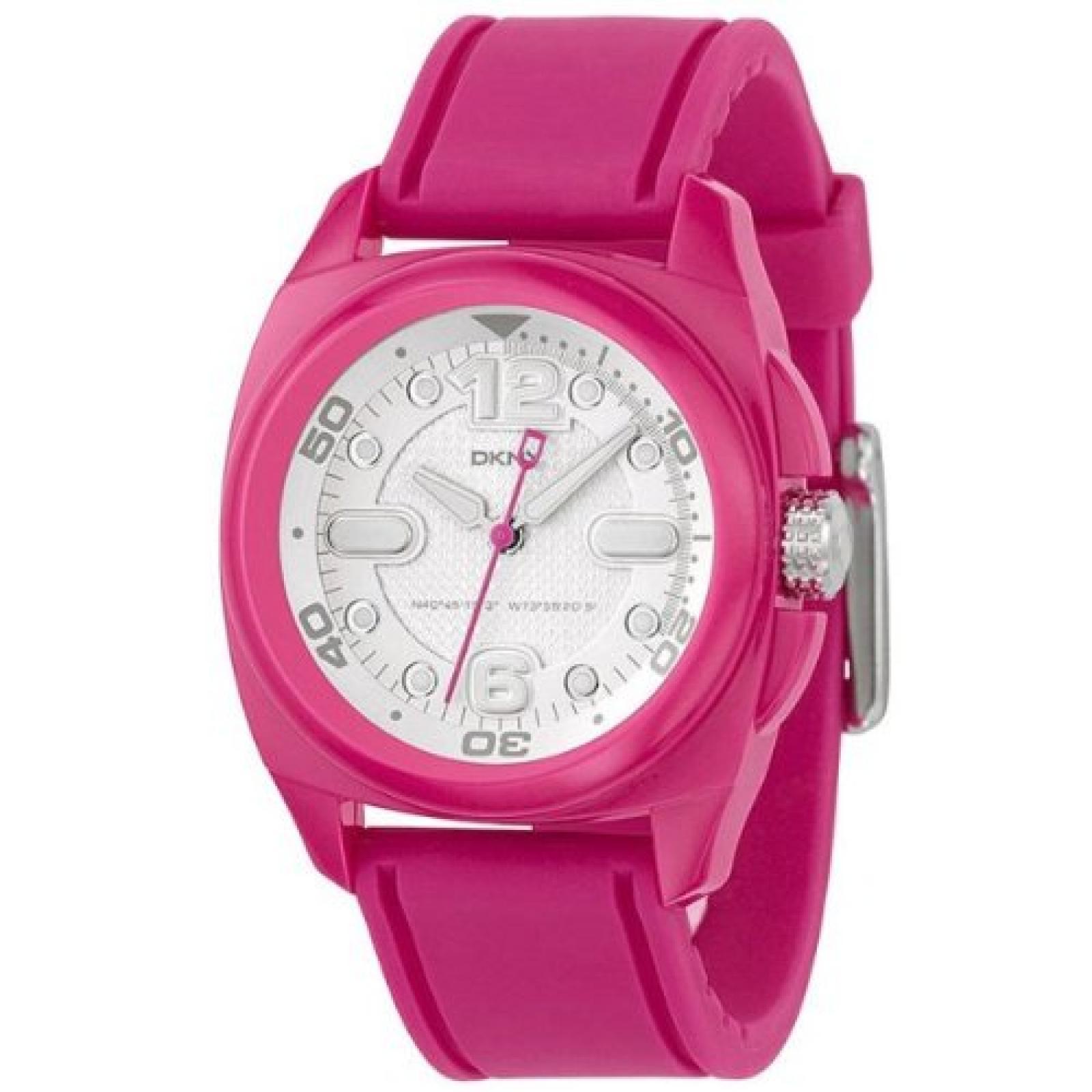 DKNY NY4900 Unisex Armbanduhr