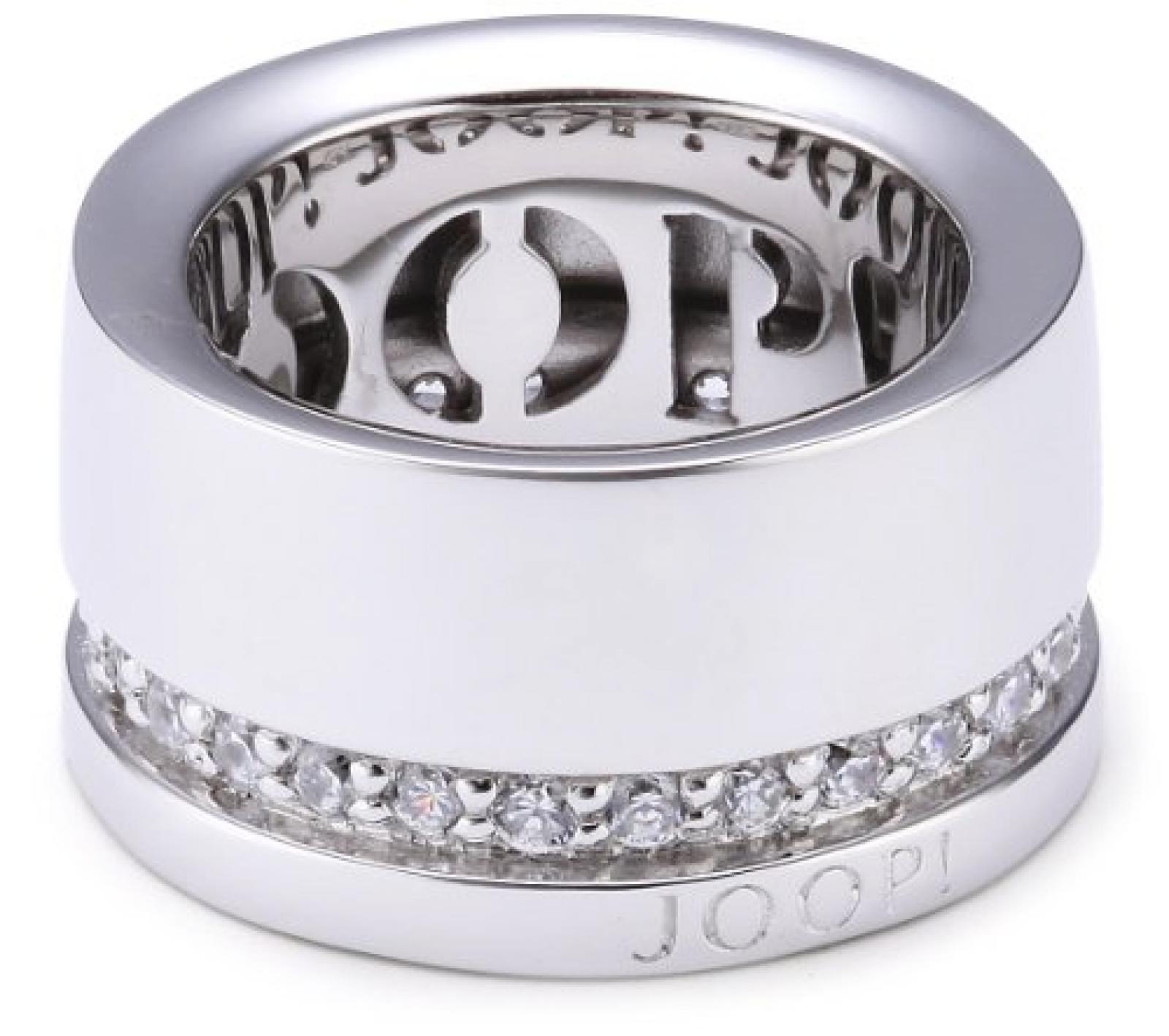 Joop! Ring 53 JPRG90513A510