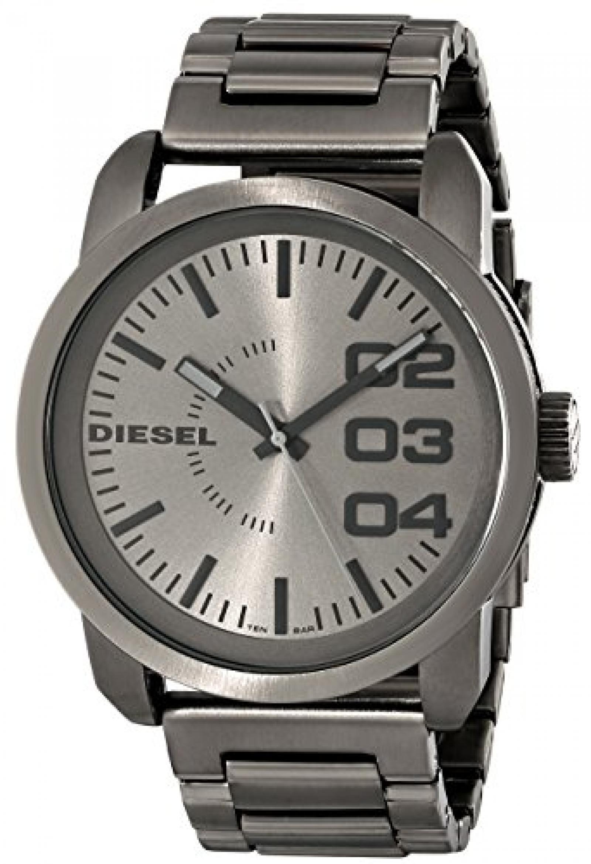 Diesel DZ1558 Unisex Uhr