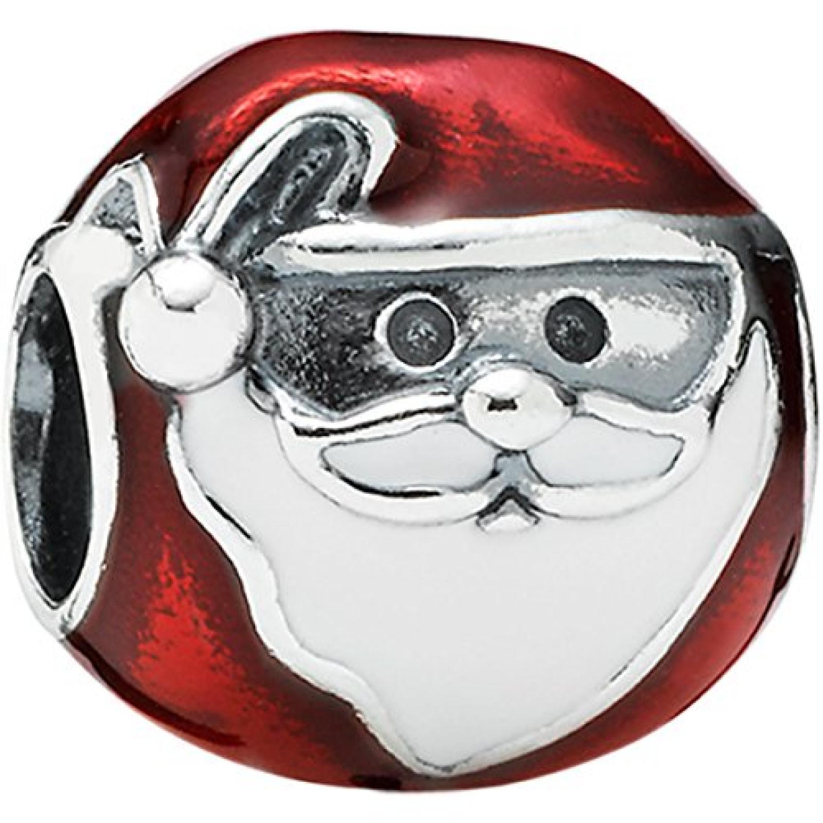 Pandora Damen-Charm 925 Silber - 791405ENMX