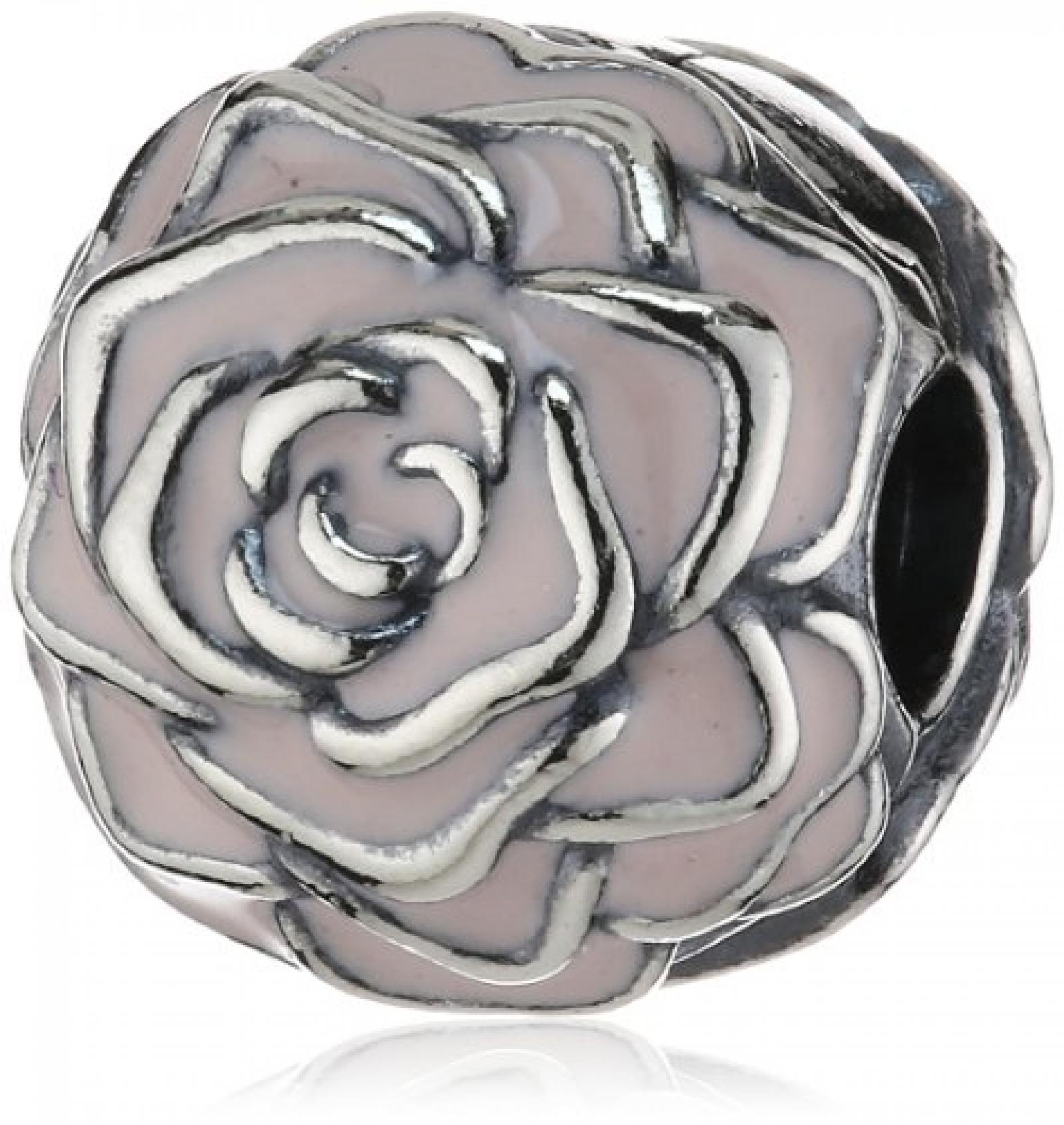 Pandora Clip Rose