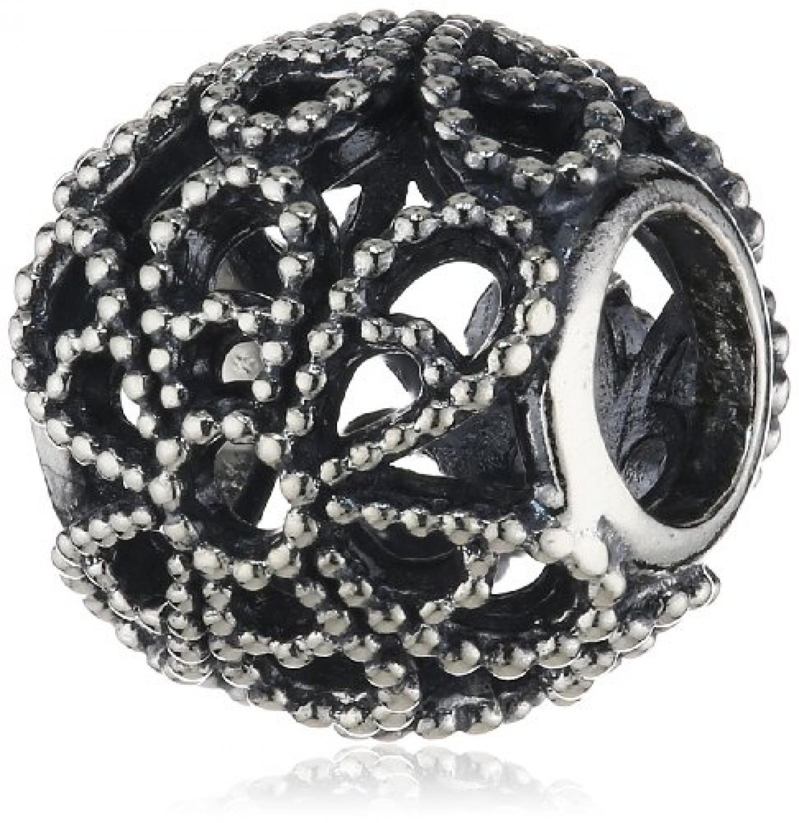 Pandora Damen-Charm 925 Sterling Silber 791282